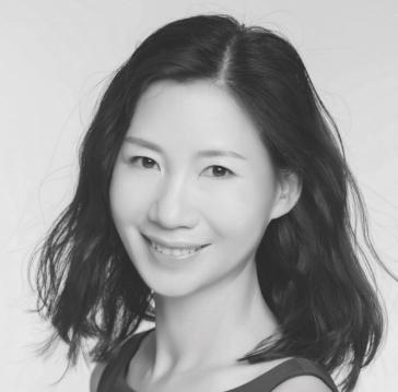 June Yao