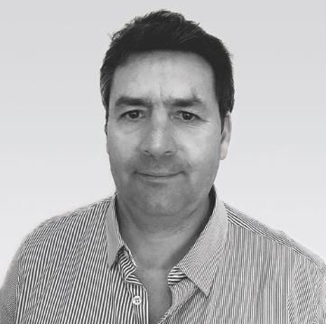 Pablo Berner